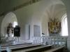 Det Rosenhaneska gravkoret