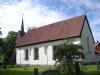 Vrena kyrka