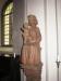 Den fina Maria med Jesusbarnet