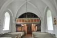 Råby-Rönö kyrka 5 juli 2013