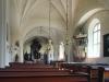 Ludgo kyrka