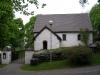 Spelviks kyrka