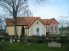Runtuna kyrka 23 april 2009