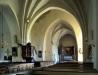 Runtuna kyrka