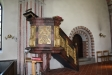 som under 1100-talet tillverkades någonstans i Mälardale