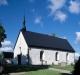 Sättersta kyrka