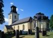 Turinge kyrka