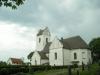 Gillberga kyrka 9 juni 2011