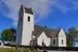 Gillberga kyrka 2011