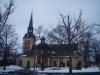 S:ta Ragnhilds kyrka