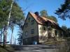 Pershagens kapell