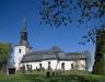 Kils kyrka