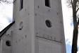 Närkes-Kils kyrka