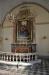 Altartavlan från 1900