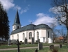 Axbergs kyrka