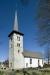 Hovsta kyrka