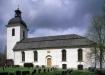 Lillkyrka kyrka