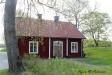 17 maj 2013 Klockargården numera församlingshem. Uppladdad av: