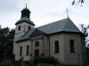 Ödeby kyrka