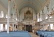 Vederslövs kyrka