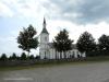 Vederslövs nya kyrka 16 juni 2018