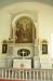 Altartavla från 1886