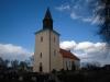 Mörbylånga kyrka 24 april 2010