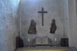 Dalby Heligkors kyrka