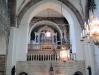 Orgelläktare