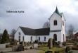 Veberöds kyrka i Lunds kommun