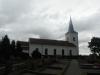 Bosarps kyrka