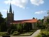 Hököpinge kyrka