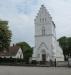 Arie kyrka