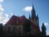 Håslövs kyrka
