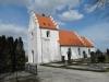 Dalköpinge kyrka - Trelleborg kommun