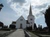Anderslövs kyrka