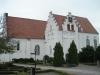 Sankt Olofs kyrka