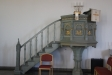 Svedala kyrka