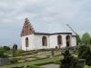 Västra Kärrstorp kyrka