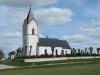 Särslövs kyrka - Staffanstorp kommun