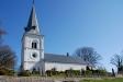 Görslövs kyrka