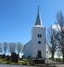 Katslösas kyrka