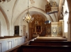 Skårby kyrka