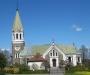 Vallöses kyrka