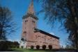 Marsvinsholms kyrka