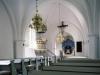 Sövestads kyrka