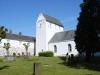 Stora Herrestads kyrka