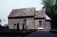 Borrie kyrka