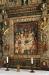 Altartavlan från 1743