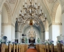 Valleberga kyrka